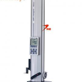 日本三丰数显高度仪518-230