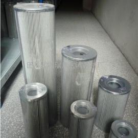 SFBX-630*20黎明滤芯 液压滤芯
