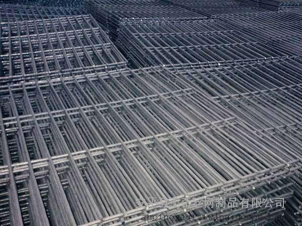 供应钢笆网 钢笆片 脚手架钢笆片 建筑钢笆片
