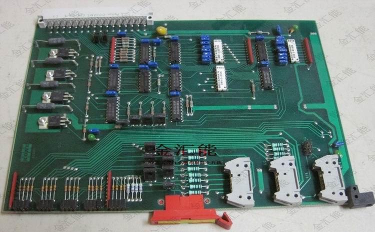 电路板维修/销售