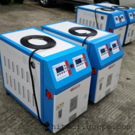 运油式模温机、导热油模温机、运油式模温机