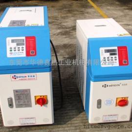 高温油式模温机、油循环式模温机、双温油温机