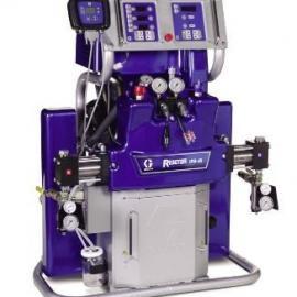 美国GRACO进口聚氨酯发泡设备