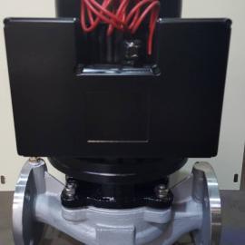 不锈钢离心泵 220V