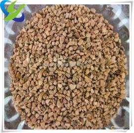 黄石果壳滤料供应商,十堰10-20目果壳滤料