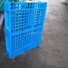 出口塑料托盘 浙江出口塑料托盘 深圳出口塑料托盘