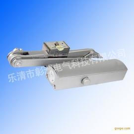 ZZFH-F701防火门电动闭门器/防火门监测器/彰洲电气厂家直销