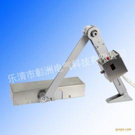 ZZFH-F702防火门机械闭门器/防火门监测器/彰洲电气厂家直销
