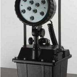 LED移动式防爆工作灯EPLC01