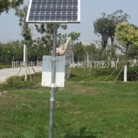 小型农业气象站、