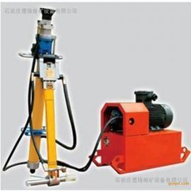 石家庄墨隆液压锚杆钻机厂家 气动锚杆钻机厂家