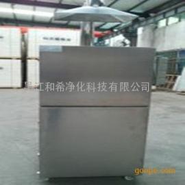 工业清灰器,单机清灰器