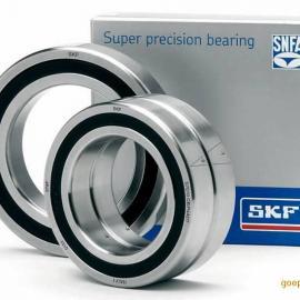 广西SKF轴承专营 南宁SKF轴承一级代理商