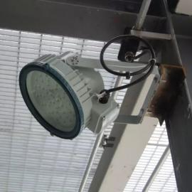 壁装LED防爆节能灯