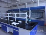 实验室试验台厂家,实验室试验台价格,优质试验室试验台批发