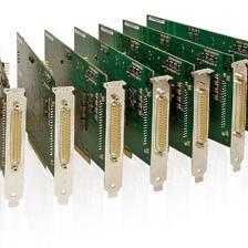 希而科优势供应德国ADDI-DATA采集卡、数据采集器、数据采集卡