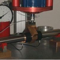 希而科优势供应德国AeroLas空气空气静力轴承,空气驱动系统,气�
