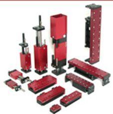 希而科优势供应德国AFAG 气缸,电动夹持器,线性模块