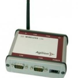 希而科优势供应德国Agilion无线通信模块