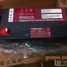 南京蓄电池回收、南京UPS回收