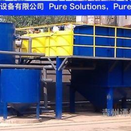污水处理设备 铁碳塔 微电解塔