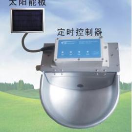 养殖定时饮水器/养殖自动饮水器厂商