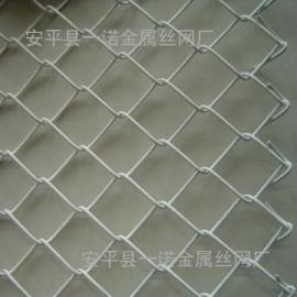 喷播植草专用的护坡镀锌铁丝网-应用量大/工程案例参考