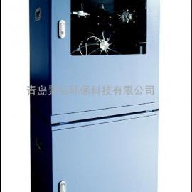 供应在线水质监测系统COD在线水质分析仪可联网环保局
