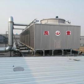 上海冷却塔生产厂家