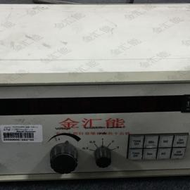 高压测试电源WGT-50维修 高压电源测试仪维修