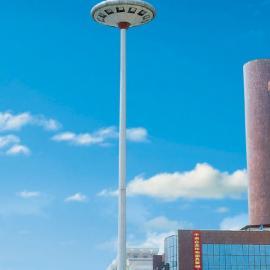 专业生产 高杆灯 20米高杆灯 30米高杆灯 25米高杆灯 LED高杆灯