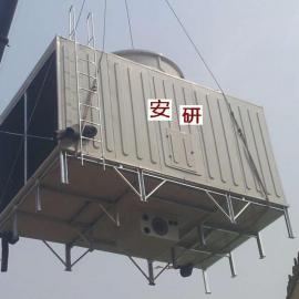 方形冷却塔厂家 横流方形冷却塔厂家 福州方形冷却塔价格