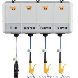 组合式卷管器、清洗卷管器、自动回收卷管器、汽车美容卷管器