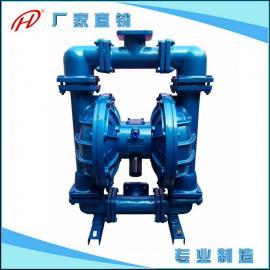 �T�F�r氟��痈裟け� 氟塑料合金隔膜泵 �F氟��膜片隔膜泵