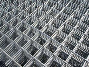 咸阳限时低价供应1×2规格地暖网片/建筑网片 地暖网片
