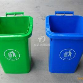 宁波道路垃圾桶
