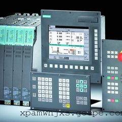 西门子数控伺服电机6FC,6SN,6FX现货供应
