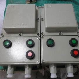 BQD53-12防爆磁力起动器价格