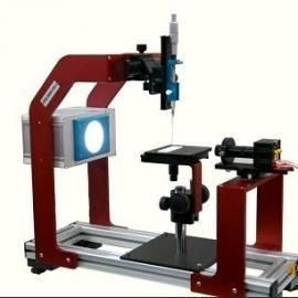 光学接触角测量仪、镀膜、TFT-LCD、玻璃、面板洁净度