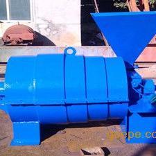 键坤环保磨煤喷粉机