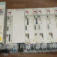 西门子数控备件6SN,6SL,6FC系列