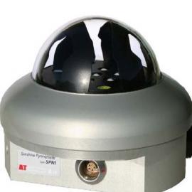 SPN1太阳辐射监测系统