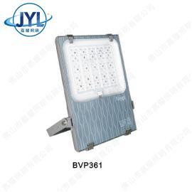 BVP361 LED灯具户外照明灯具 适用于飞利浦灯