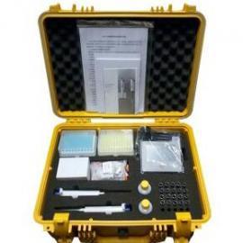便携式生物毒性检测仪/手提式生物毒性测试仪