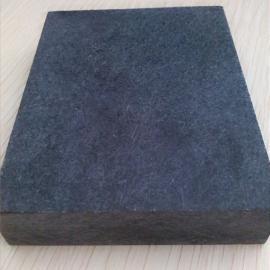 黑色PEEK板 进口PEEK板 加纤PEEK板材