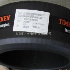 TIMKEN轴承电厂机型配套型号