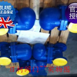 FT43-10斯派莎克疏水阀_FT43-14浮球式疏水阀