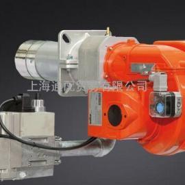 TBG45P,意大利百得燃烧器总代理现货供应