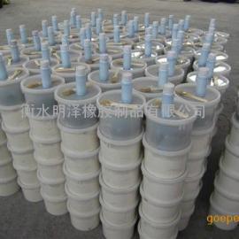 广东肇庆聚硫弹性密封胶 公路隧道嵌缝聚硫密封胶厂家直销