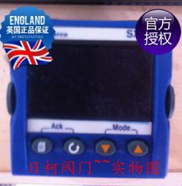 斯派莎克阀门SX80控制器_SX80/SX90控制器